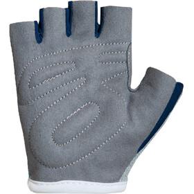 Roeckl Tivoli Handschoenen Kinderen, indigo